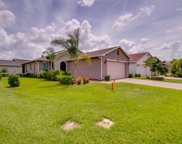 10379 SW Indian Lilac Trail, Port Saint Lucie image