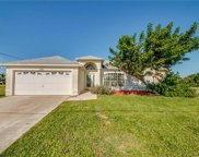 404 NW 25th AVE, Cape Coral image