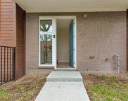 4620 Munger Avenue Unit 103, Dallas image