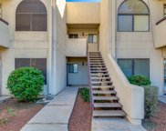 750 E Northern Avenue Unit #2148, Phoenix image