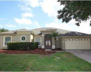 8061 Bright Court Unit 2, Orlando image