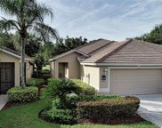 2291 Carnaby CT, Lehigh Acres image