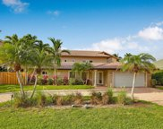 960 Cypress Drive, Delray Beach image