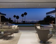 9200 SWALLOW Drive, Los Angeles (City) image