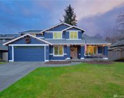 580 SE 7th St, North Bend image