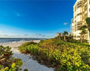 4051 Gulf Shore Blvd N Unit 1406, Naples image