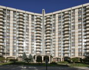 40 North Tower Road Unit 10C, Oak Brook image