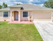6126 Opa Locka Lane, North Port image