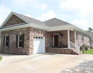 4225 Horseshoe Dr. N, Little River image
