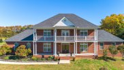 6914 Comstock Rd, Spring Hill image