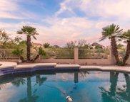 11217 N 129th Way, Scottsdale image