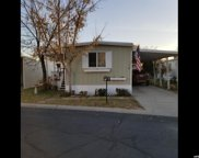 1027 W Yucca Dr, Taylorsville image