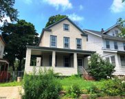 32 SMITH ST, Bloomfield Twp. image