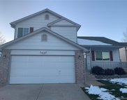 5203 S Parfet Way, Littleton image