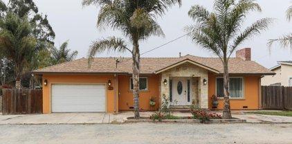 269 Paul Ave, Salinas
