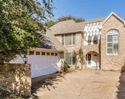 8516 Fairway Drive, Fort Worth image