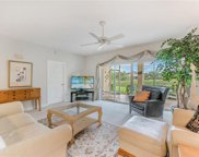 28600 Carriage Home Dr Unit 104, Bonita Springs image