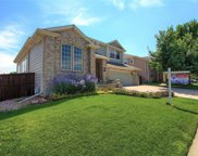 10550 Stonewillow Drive, Parker image