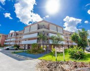 2901 Nw 46th Ave Unit #206, Lauderdale Lakes image