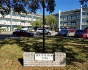 2254 Norwegian Drive Unit 24, Clearwater image