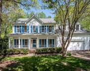 4226  Silvermere Way, Charlotte image