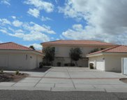 853 Warren Rd, Bullhead City image