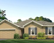9675 Sw 50th Court, Ocala image