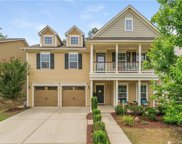 2175  Bluebell Way, Tega Cay image
