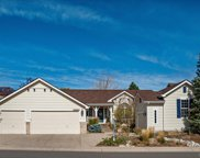 2767 Greatwood Way, Highlands Ranch image