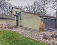 1689 Sunnyslope Drive, Crown Point image