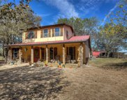 14251 County Road 236, Terrell image