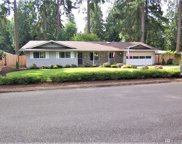 5421 34th Ave SE, Lacey image