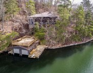 128  Sunset Lane, Lake Lure image