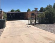 8132 S Aspen Dr., Mohave Valley image