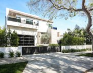 740 STANLEY Avenue, Los Angeles (City) image