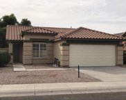 2297 E Flintlock Place, Chandler image