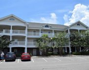 6203 Catalina Dr Unit 1813, North Myrtle Beach image