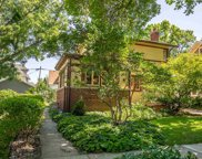 2107 West Lawn Ave, Madison image