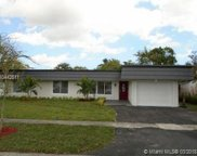 5218 Sw 90th Ter, Cooper City image