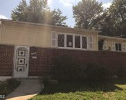 408 71ST AVENUE, Capitol Heights image
