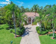 8402 SE Sanctuary Drive, Hobe Sound image