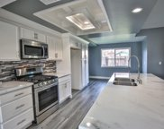 5945  Sawyer Circle, Sacramento image