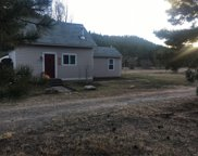 16685 County Road 126, Pine image