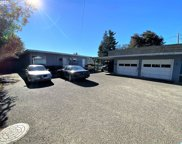 1465 NEWMARK  AVE, Coos Bay image