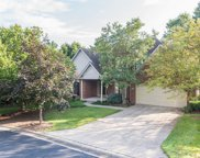 1370 Estates Hill Circle, Lexington image