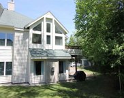 8-2 Forest Knoll Way Unit #A2, Waterville Valley image