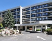 400 High Point Drive Unit 507, Hartsdale image