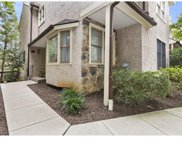 105 Beacon Square, Chesterbrook image