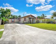 6314 Taylor St, Hollywood image