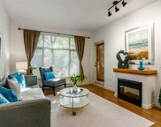 11950 Harris Road Unit 104, Pitt Meadows image